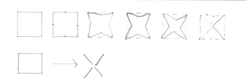tekening flegmaticus 3