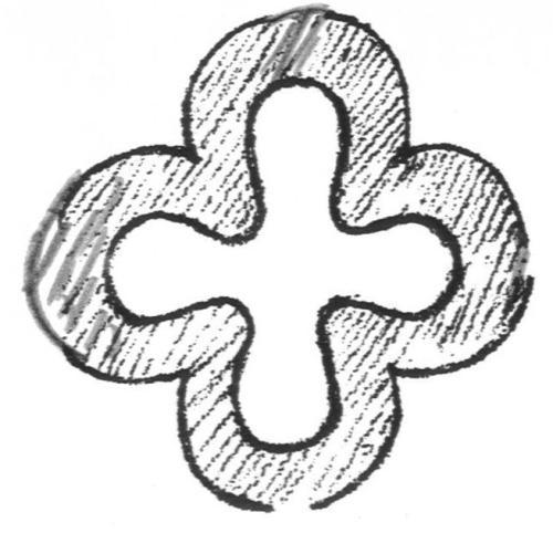 tekening melancholicus1