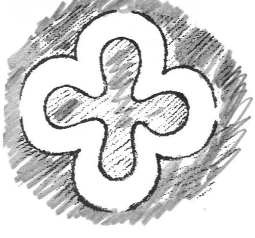 tekening melancholicus2
