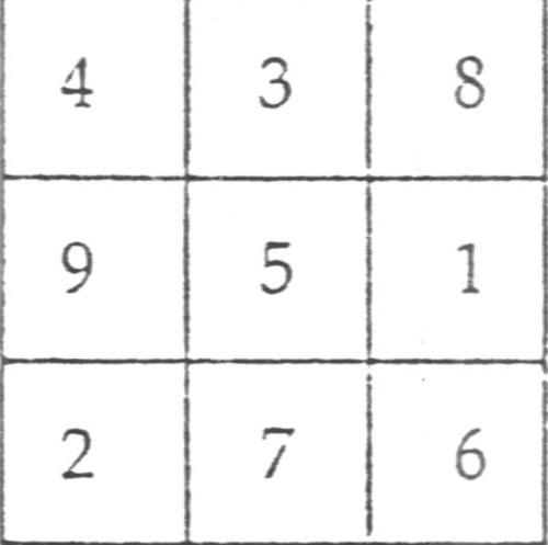rekenen 1