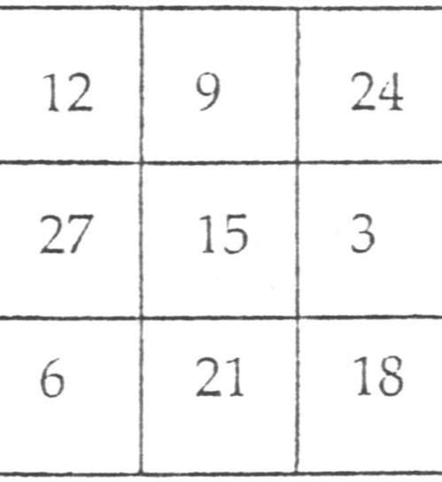rekenen 5