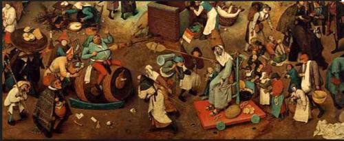 pieterr-brueghel-de-strijd