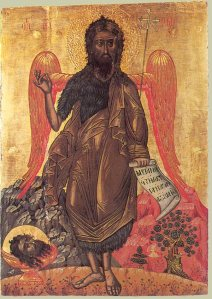 John_baptist_angel_of_desert