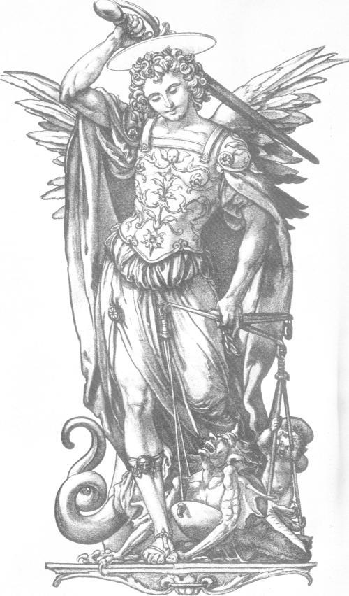 Michaël 1