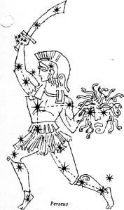 Michaël Perseus