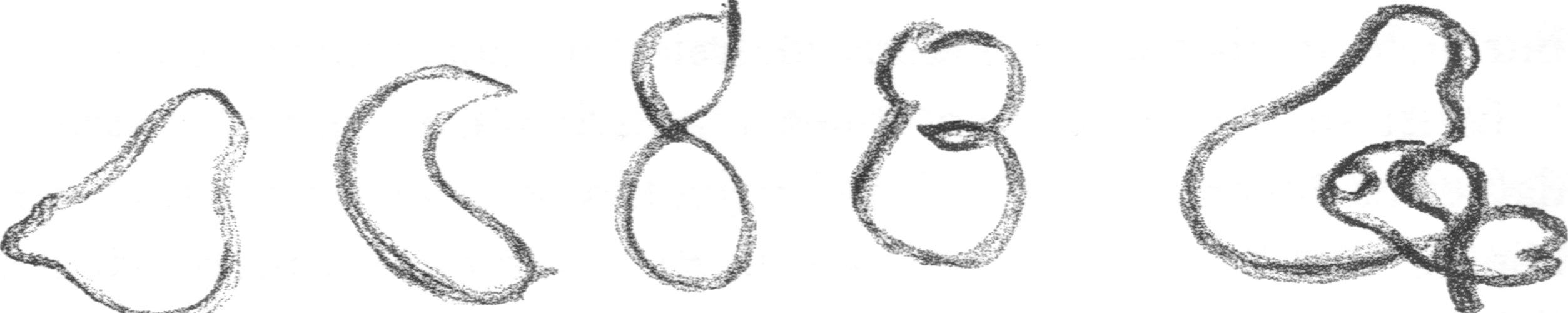 GA 311 blz. 51