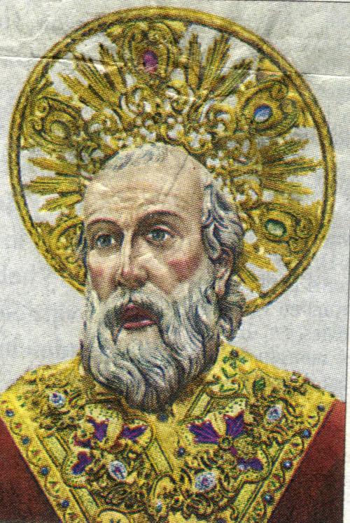 St.Nicolaas 4