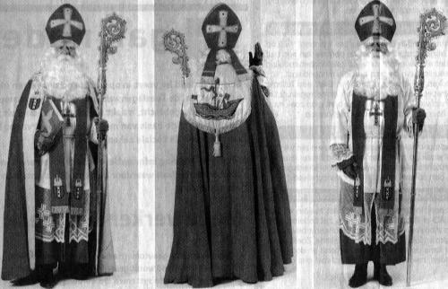 St.Nicolaas 6