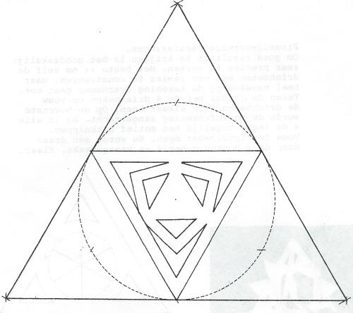0020.tif
