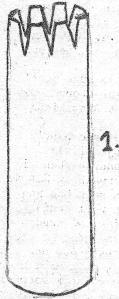 knutselen 33 1