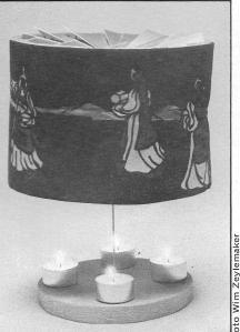driekoningen lampje 2