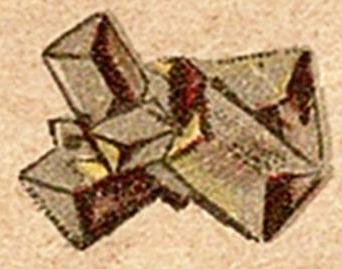 goud 6