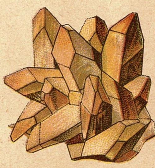 kalkspaat 2