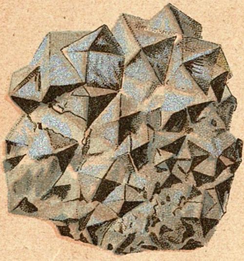 magnetiet 3
