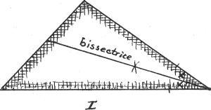 bb blz. 91 3
