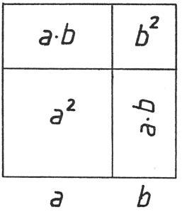 rekenen 7 8 deel 2    8