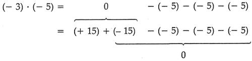 rekenen 7 8 deel 4 2