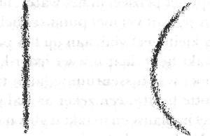 GS 294 blz. 54