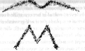 GA 294 blz.71