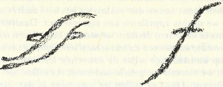 GA 294 blz. 9