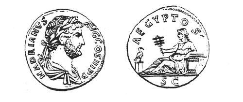 6e klas Rome geld 5