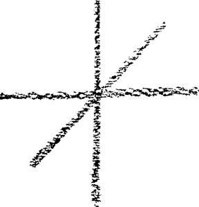 GA 306 blz.25