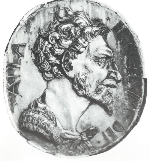 Rome Attila 1