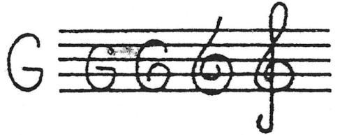 muziek 12 jpg.