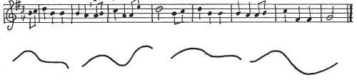 muziek 6 jpg.