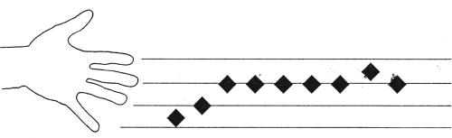 muziek 8 jpg.