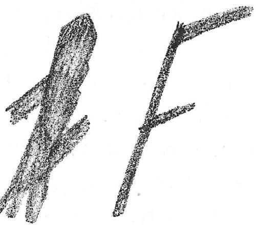 GA 311 blz. 32 2
