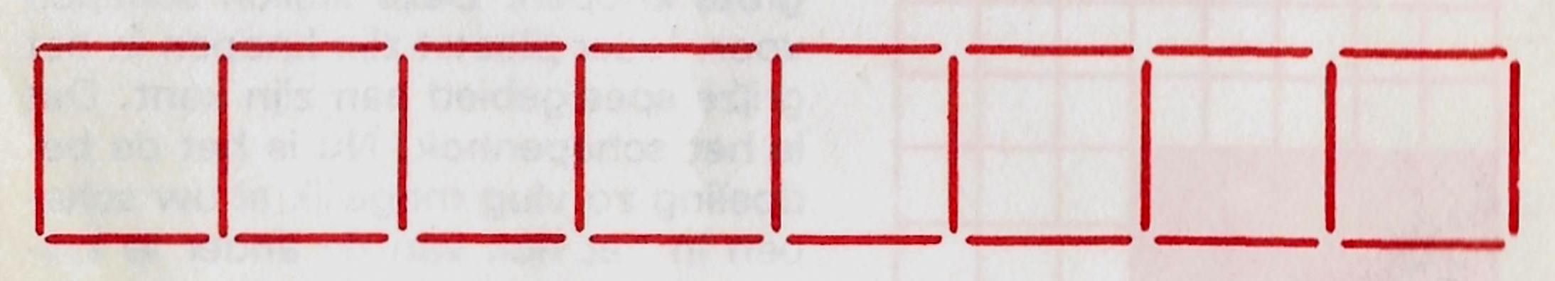 luciferraadsel-3a