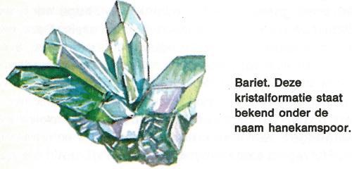 bariet