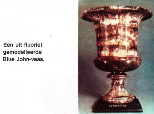 fluoriet 4