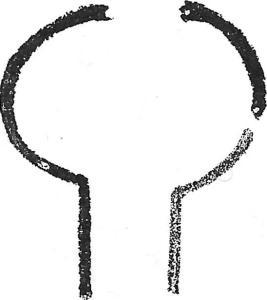 GA 311 blz. 73  1