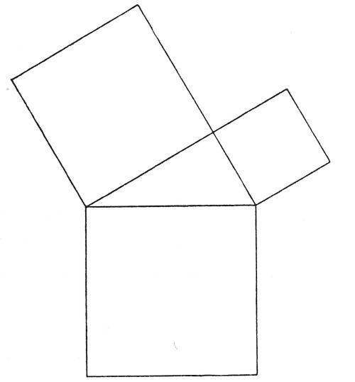 GA 311 blz. 91