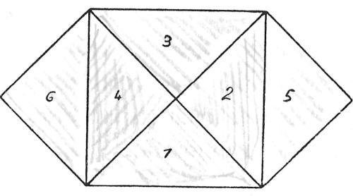 GA 311 blz. 93 1