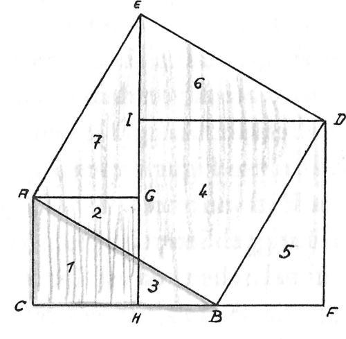 GA 311 blz. 93 2