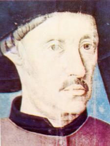Hendrik de Zeevaarder 1