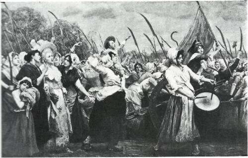 Lodewijk XVI    1 - 0006