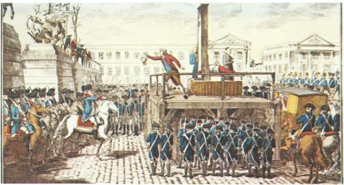 Lodewijk XVI    2 - 0006