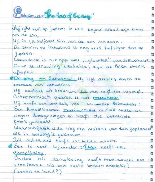 sterrenkundeperiode klas 7 47