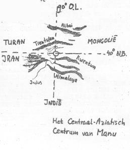 Veltman blz. 11