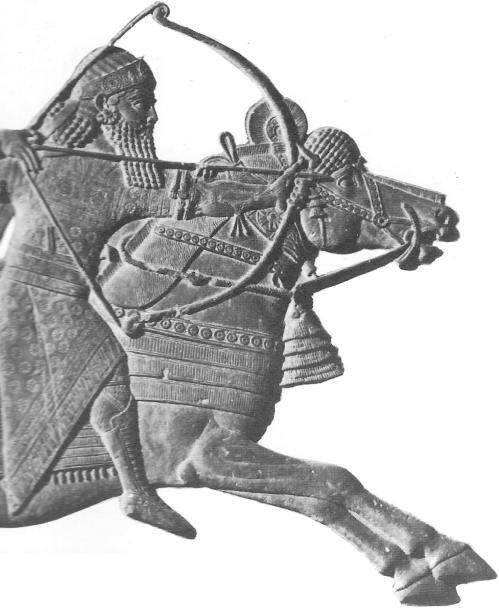 Assurbanipal 1