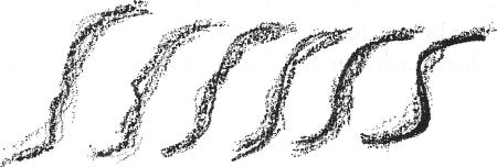 blz. 156b