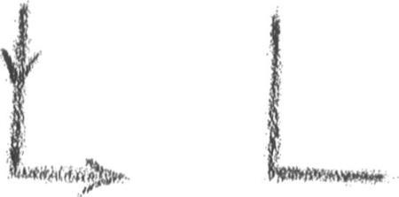 GA 303 blz. 164 2