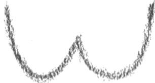 GA 303 blz.166 1
