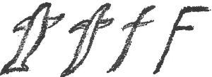 GA 304A blz 175