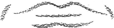 GA 306 blz.80 1