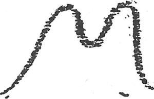 GA 306 blz.80 3